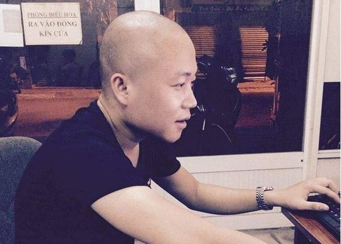 "Chan dung dai ca giang ho cam dau vu ""chon song"" nam thanh nien-Hinh-2"