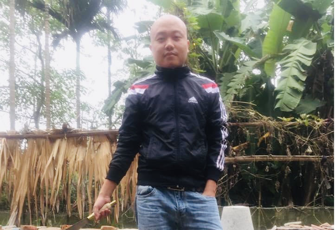 "Chan dung dai ca giang ho cam dau vu ""chon song"" nam thanh nien-Hinh-4"