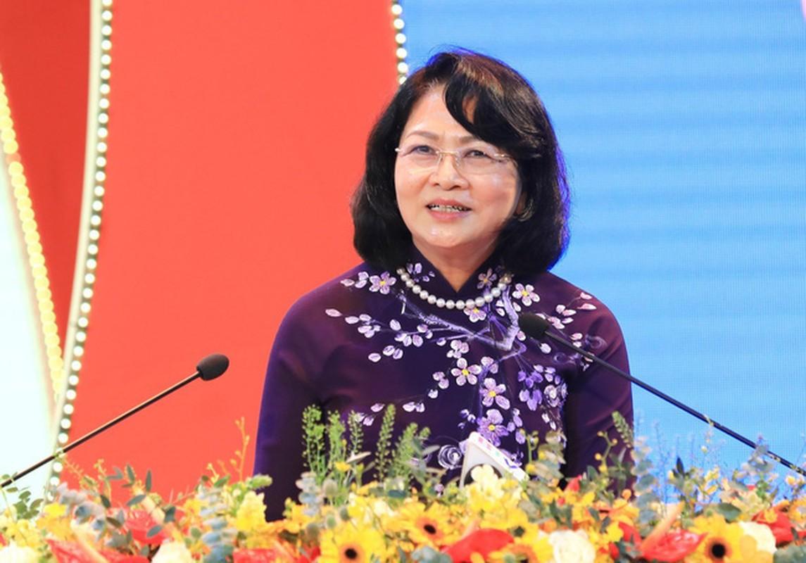 6 nu Pho Chu tich nuoc cua Viet Nam-Hinh-3