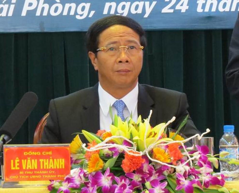 Chan dung tan Pho Thu tuong Le Van Thanh-Hinh-12
