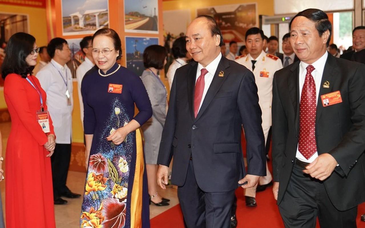 Chan dung tan Pho Thu tuong Le Van Thanh-Hinh-13