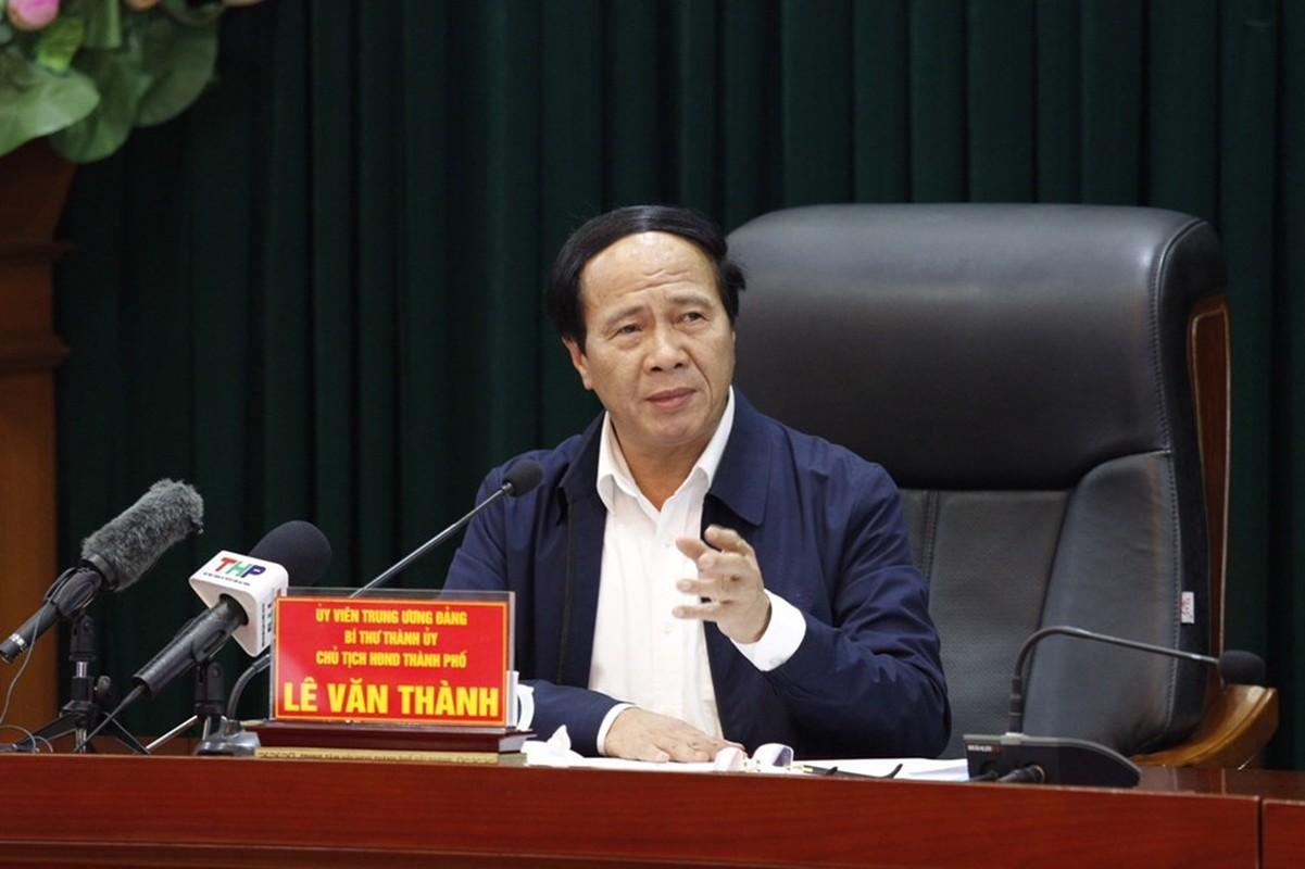 Chan dung tan Pho Thu tuong Le Van Thanh-Hinh-10