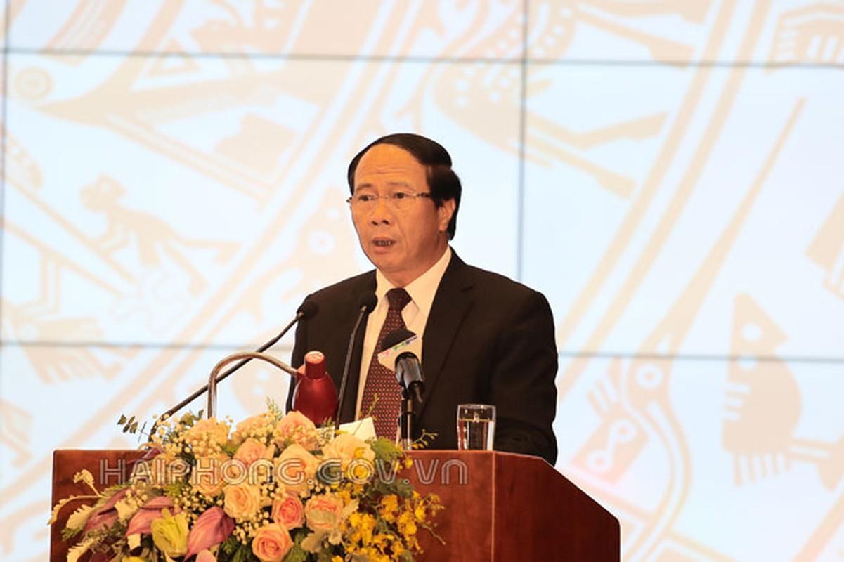 Chan dung tan Pho Thu tuong Le Van Thanh-Hinh-11