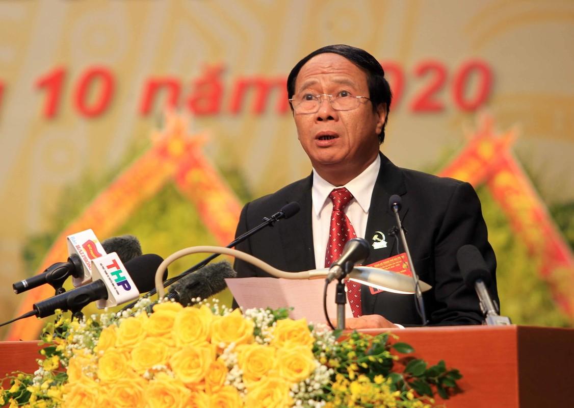 Chan dung tan Pho Thu tuong Le Van Thanh-Hinh-2