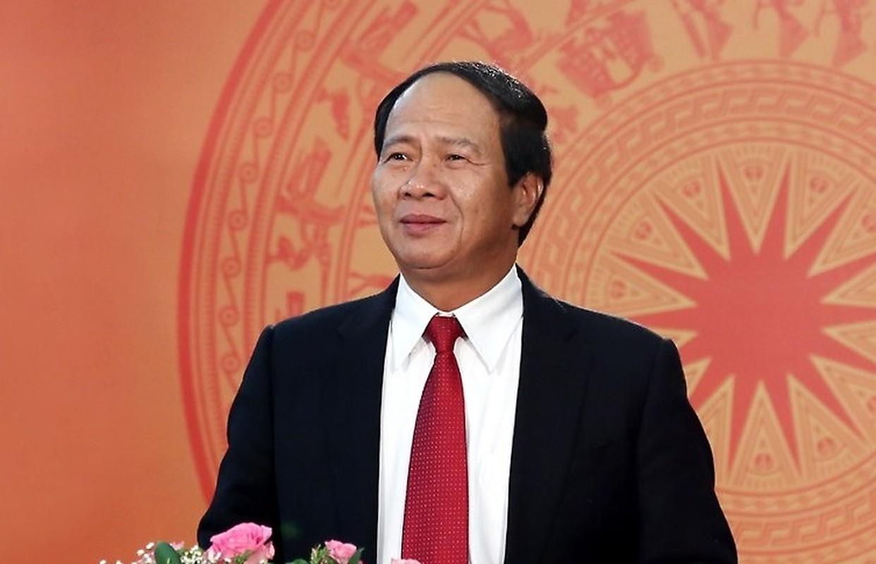 Chan dung tan Pho Thu tuong Le Van Thanh-Hinh-3