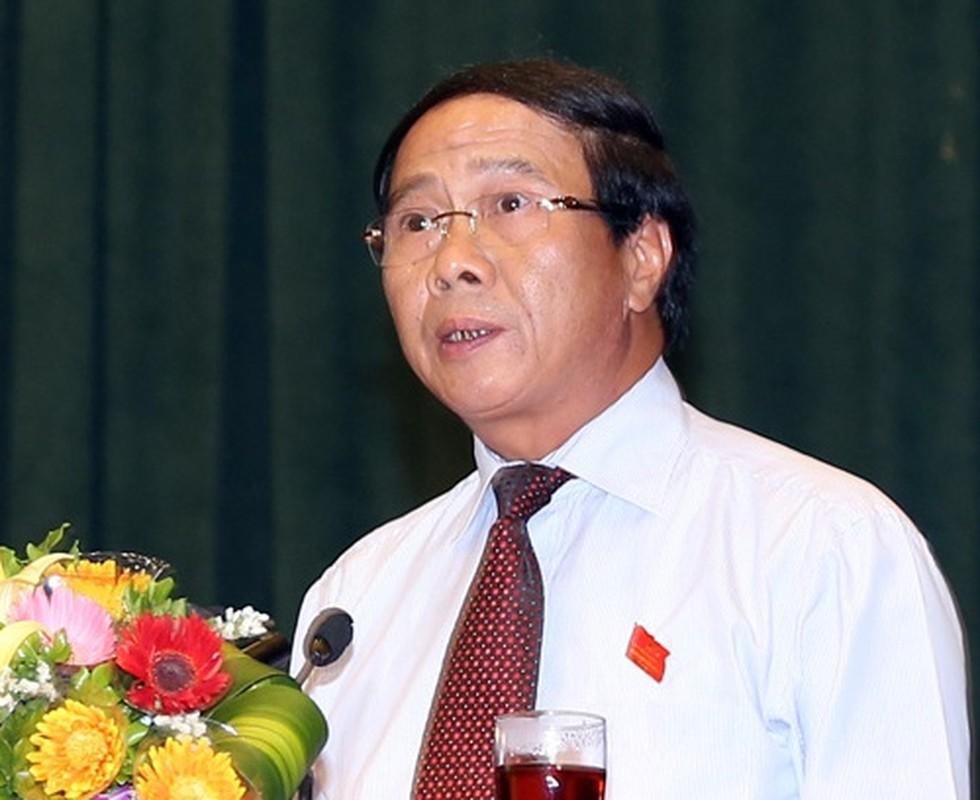 Chan dung tan Pho Thu tuong Le Van Thanh-Hinh-5