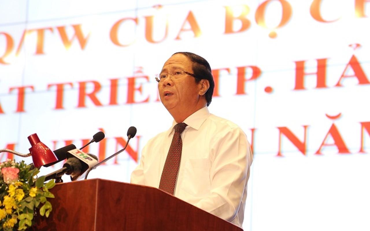 Chan dung tan Pho Thu tuong Le Van Thanh-Hinh-6