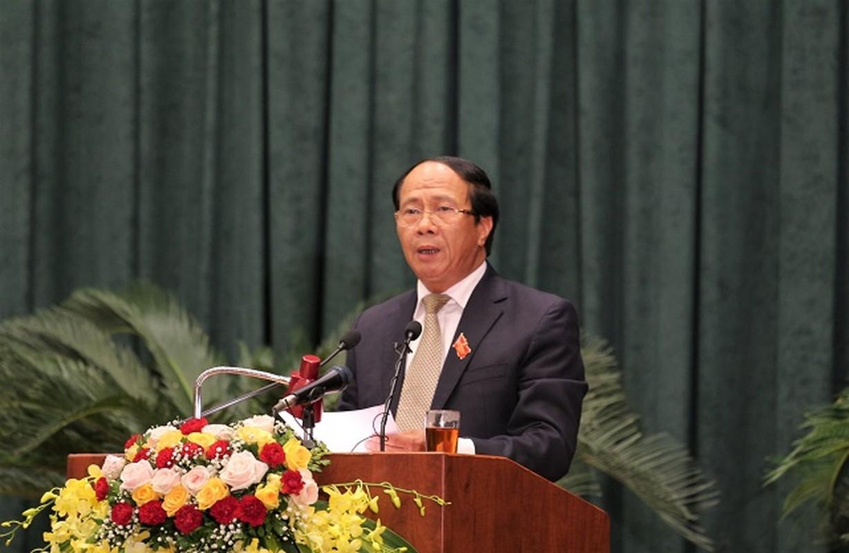 Chan dung tan Pho Thu tuong Le Van Thanh-Hinh-7