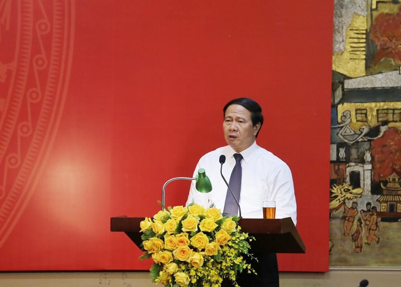 Chan dung tan Pho Thu tuong Le Van Thanh-Hinh-8