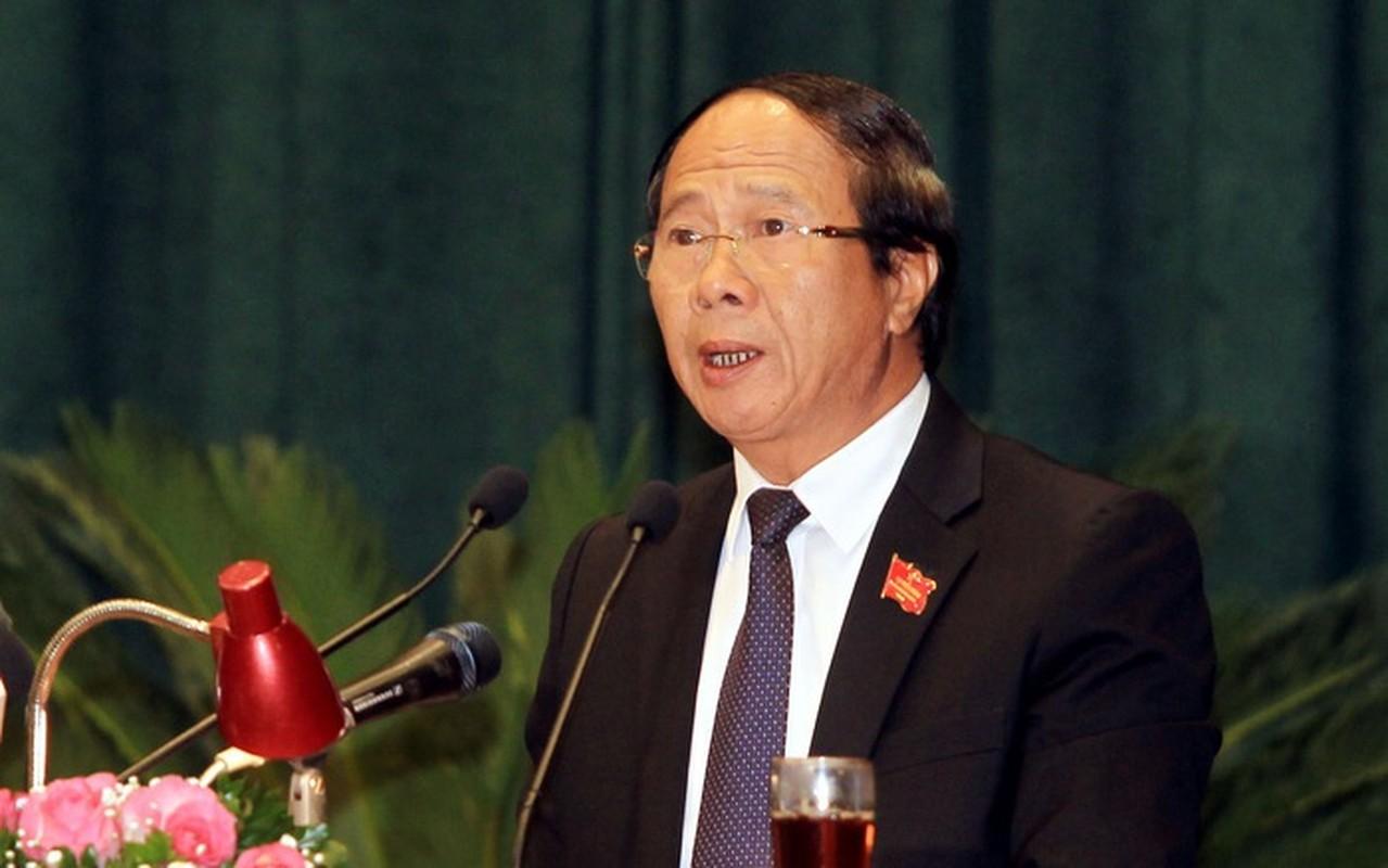 Dieu dac biet hai tan Pho Thu tuong Le Van Thanh va Le Minh Khai-Hinh-11