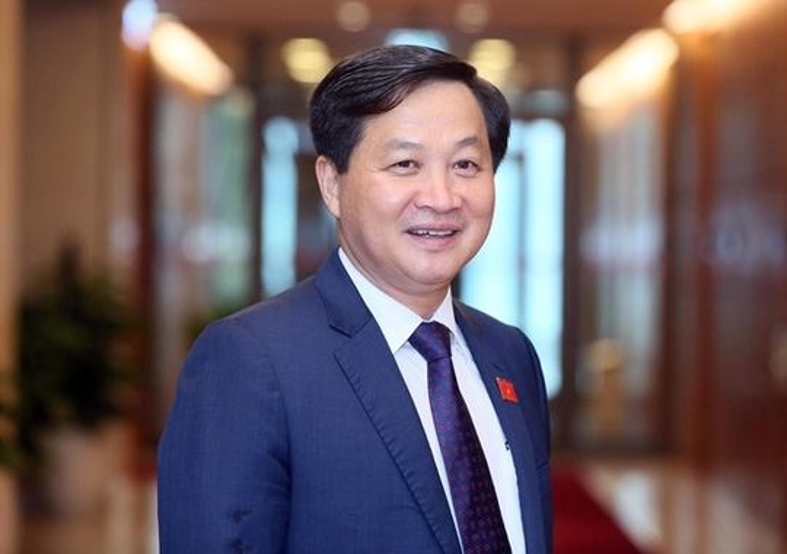 Dieu dac biet hai tan Pho Thu tuong Le Van Thanh va Le Minh Khai-Hinh-3