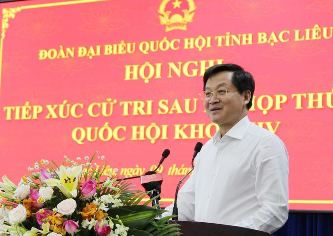 Dieu dac biet hai tan Pho Thu tuong Le Van Thanh va Le Minh Khai-Hinh-4