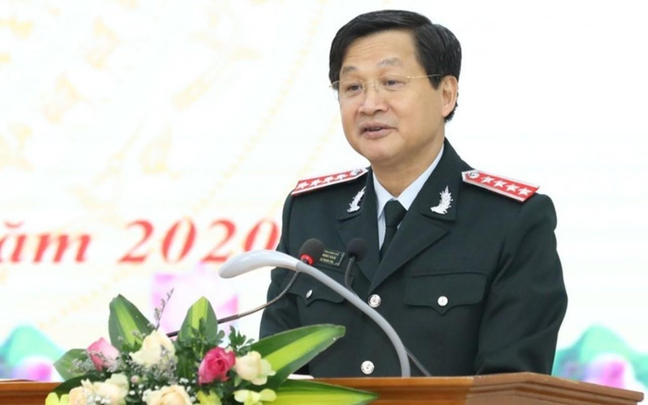 Dieu dac biet hai tan Pho Thu tuong Le Van Thanh va Le Minh Khai-Hinh-5