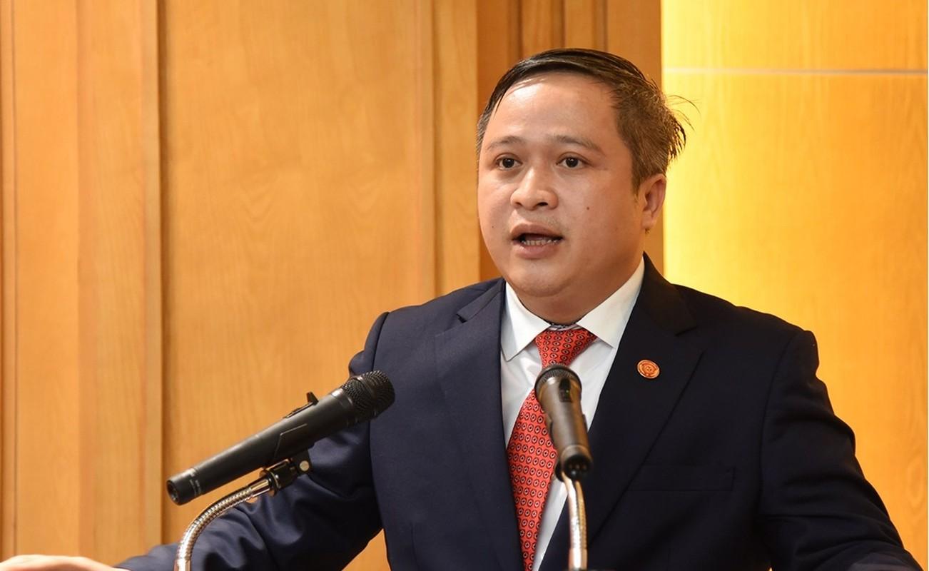 Thieu tuong Vo Trong Hai duoc bau giu chuc Chu tich UBND tinh Ha Tinh-Hinh-2