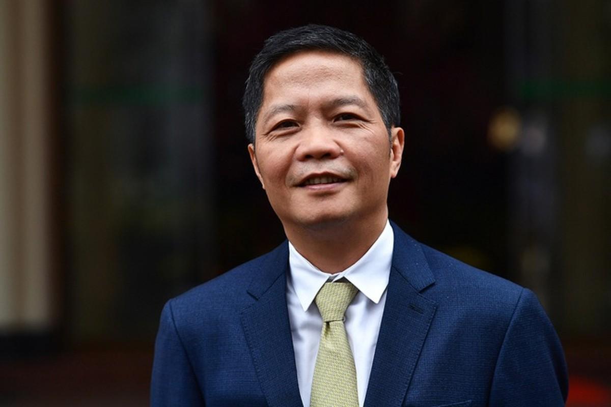Cac Uy vien Bo Chinh tri, Ban Bi thu do Trung uong gioi thieu ung cu dia phuong nao?-Hinh-10
