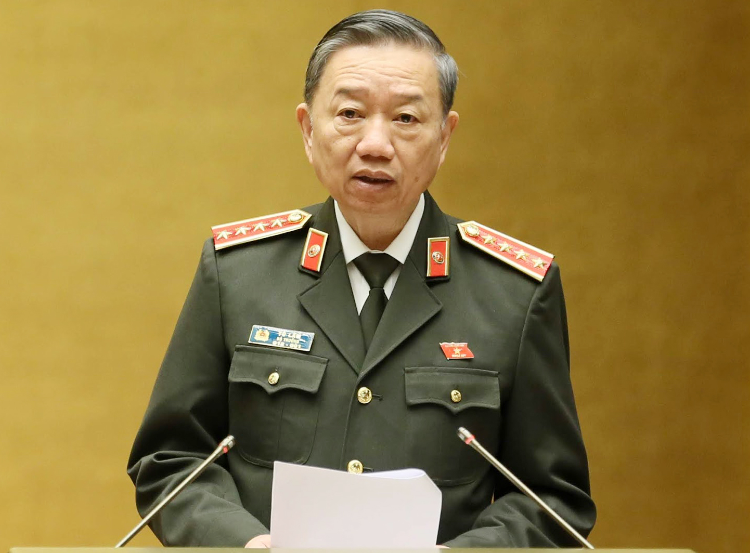 Cac Uy vien Bo Chinh tri, Ban Bi thu do Trung uong gioi thieu ung cu dia phuong nao?-Hinh-12