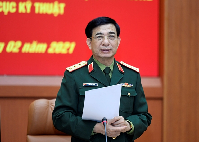 Cac Uy vien Bo Chinh tri, Ban Bi thu do Trung uong gioi thieu ung cu dia phuong nao?-Hinh-13