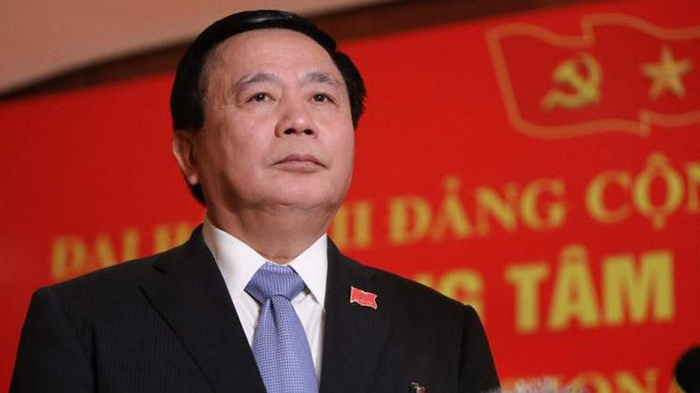 Cac Uy vien Bo Chinh tri, Ban Bi thu do Trung uong gioi thieu ung cu dia phuong nao?-Hinh-16