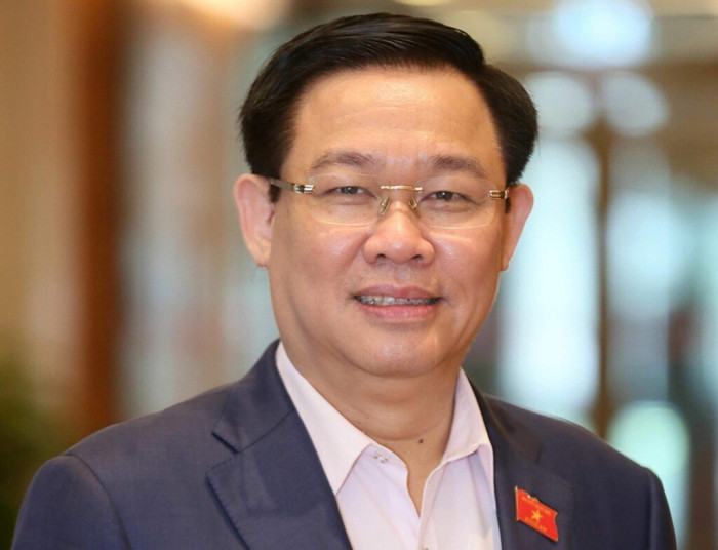Cac Uy vien Bo Chinh tri, Ban Bi thu do Trung uong gioi thieu ung cu dia phuong nao?-Hinh-4