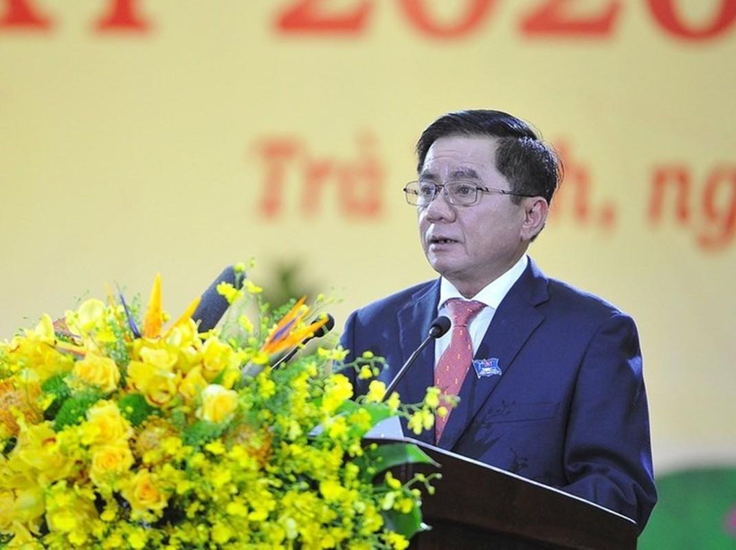 Cac Uy vien Bo Chinh tri, Ban Bi thu do Trung uong gioi thieu ung cu dia phuong nao?-Hinh-8