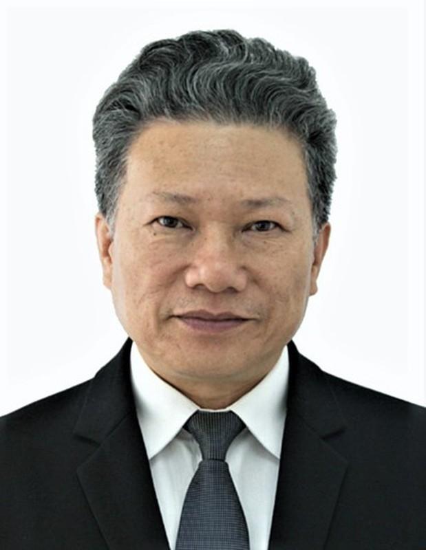 Chu tich nuoc Nguyen Xuan Phuc ung cu dai bieu Quoc hoi tai TPHCM-Hinh-10