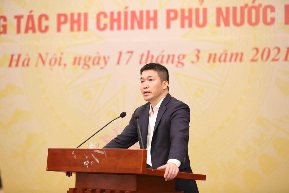 Chu tich nuoc Nguyen Xuan Phuc ung cu dai bieu Quoc hoi tai TPHCM-Hinh-11