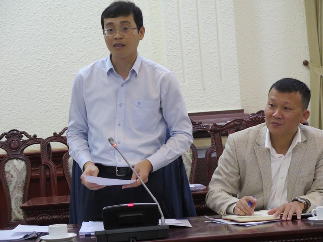 Chu tich nuoc Nguyen Xuan Phuc ung cu dai bieu Quoc hoi tai TPHCM-Hinh-12