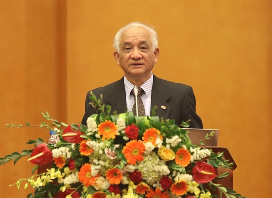 Chu tich nuoc Nguyen Xuan Phuc ung cu dai bieu Quoc hoi tai TPHCM-Hinh-13