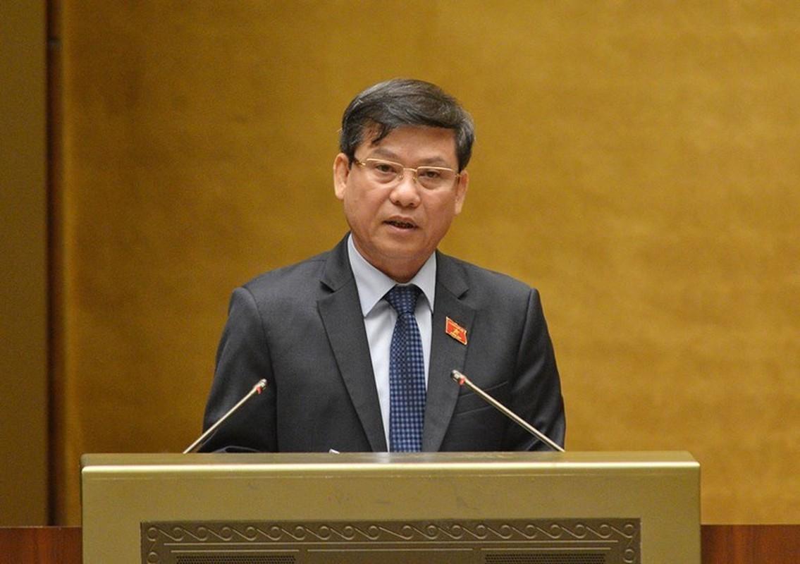 Chu tich nuoc Nguyen Xuan Phuc ung cu dai bieu Quoc hoi tai TPHCM-Hinh-2