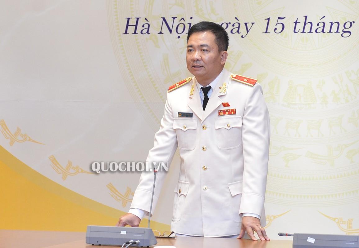 Chu tich nuoc Nguyen Xuan Phuc ung cu dai bieu Quoc hoi tai TPHCM-Hinh-3