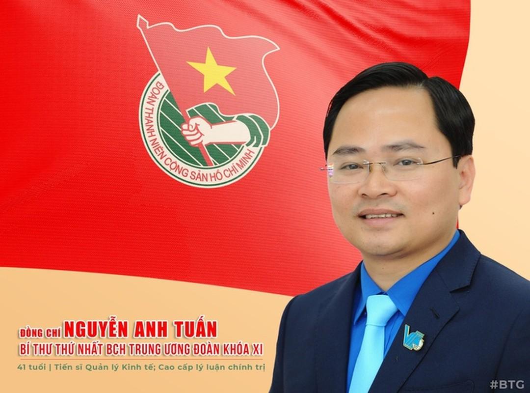Chu tich nuoc Nguyen Xuan Phuc ung cu dai bieu Quoc hoi tai TPHCM-Hinh-4