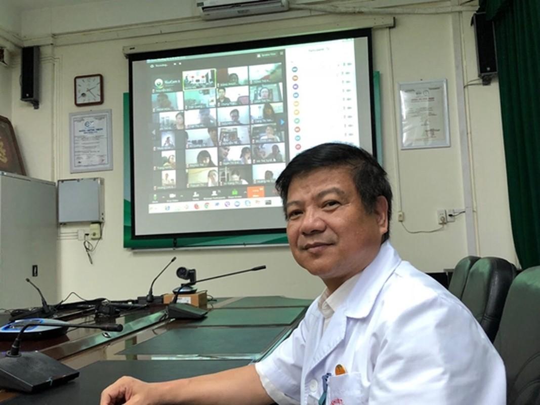 Chu tich nuoc Nguyen Xuan Phuc ung cu dai bieu Quoc hoi tai TPHCM-Hinh-8