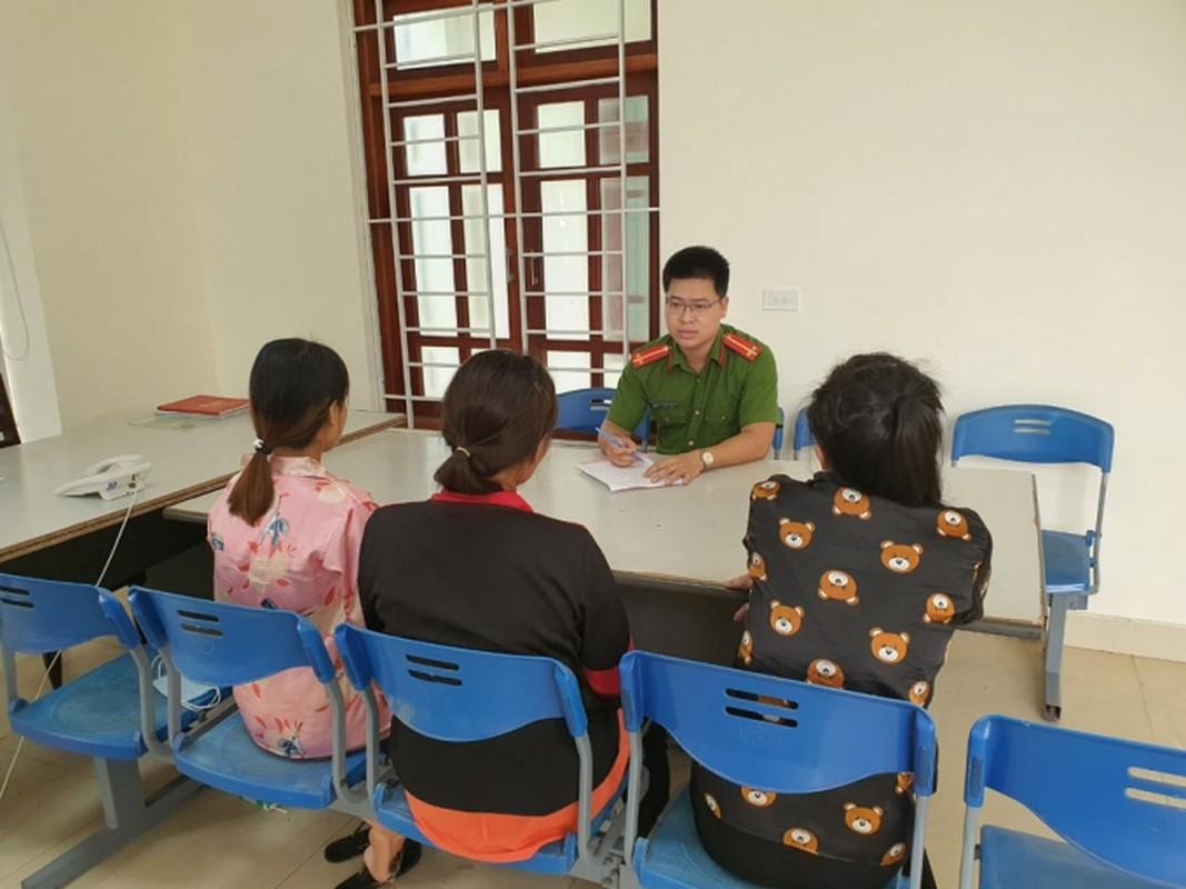 Tin nong ngay 24/4: Dieu tra thi the bi dot chay tro xuong o Binh Thuan-Hinh-7