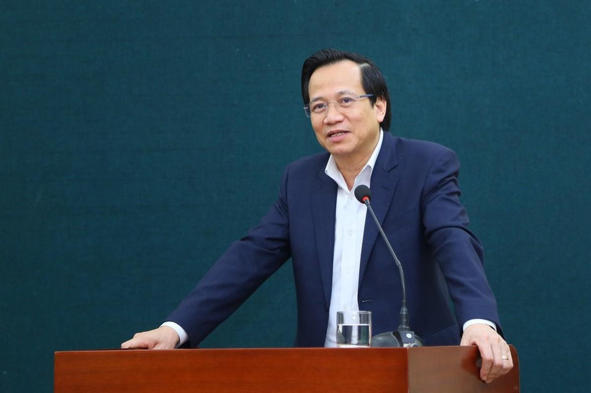 Thu tuong Pham Minh Chinh va 14 thanh vien Chinh phu ung cu DBQH-Hinh-12
