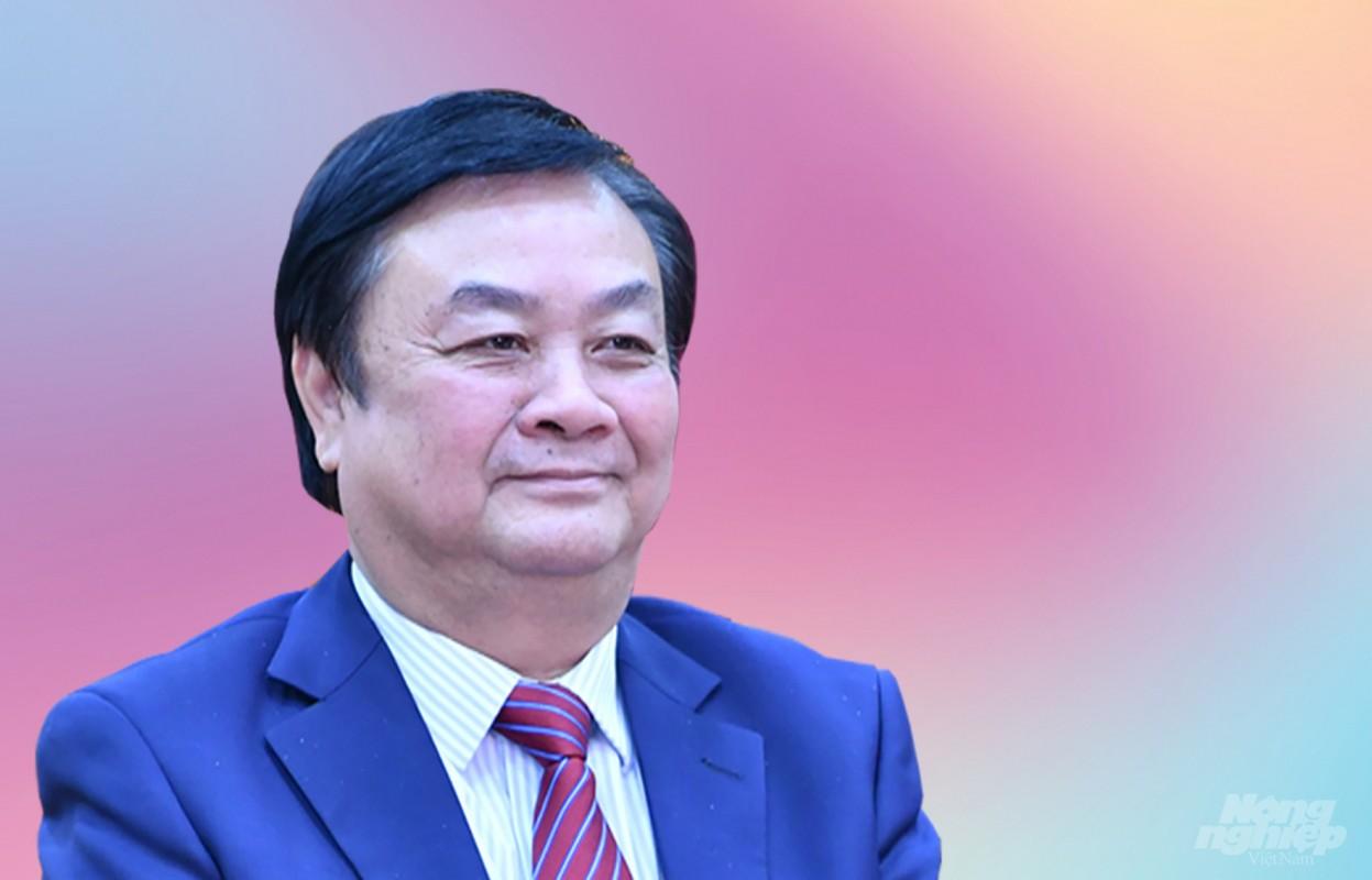 Thu tuong Pham Minh Chinh va 14 thanh vien Chinh phu ung cu DBQH-Hinh-14