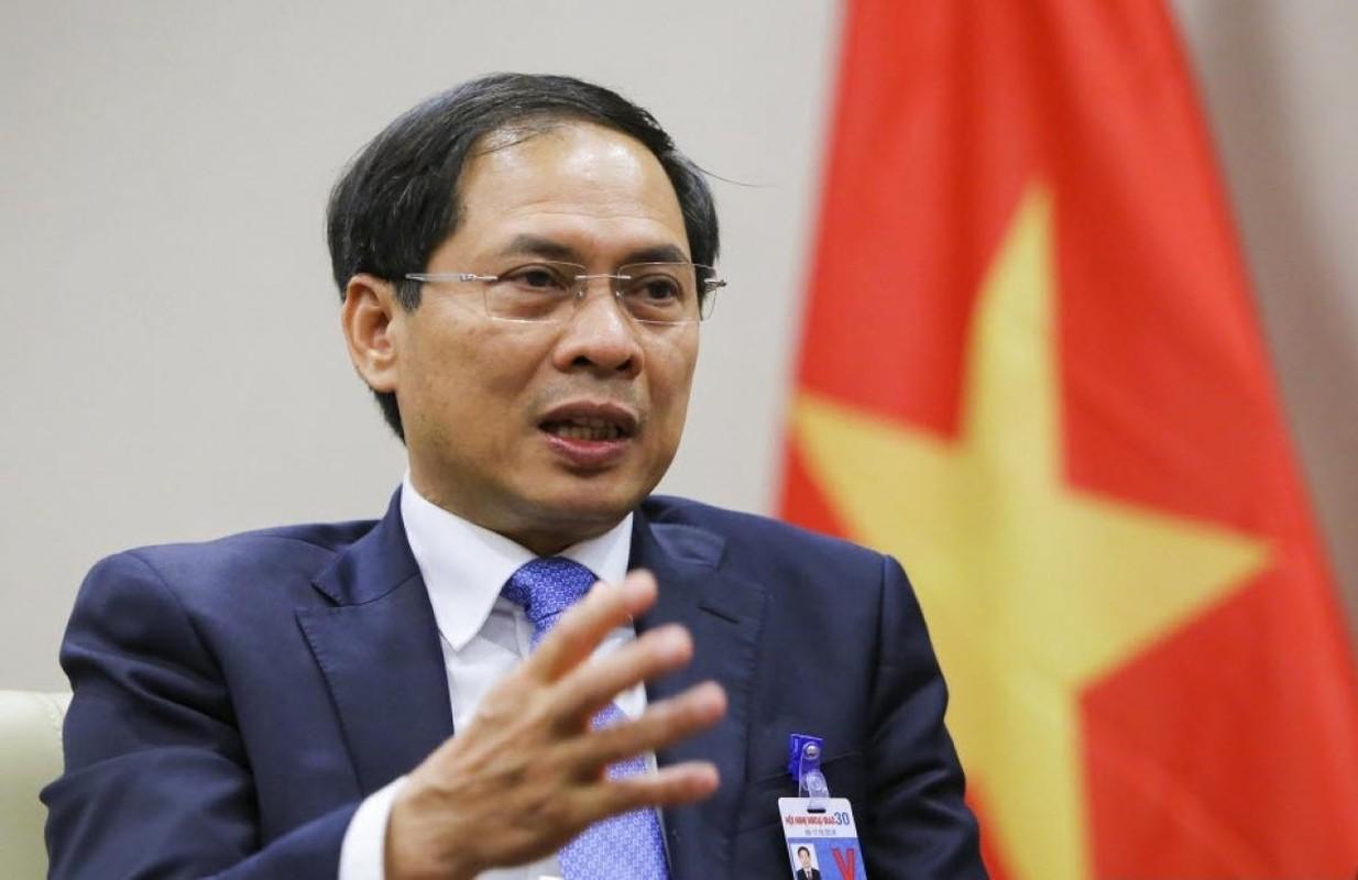 Thu tuong Pham Minh Chinh va 14 thanh vien Chinh phu ung cu DBQH-Hinh-6