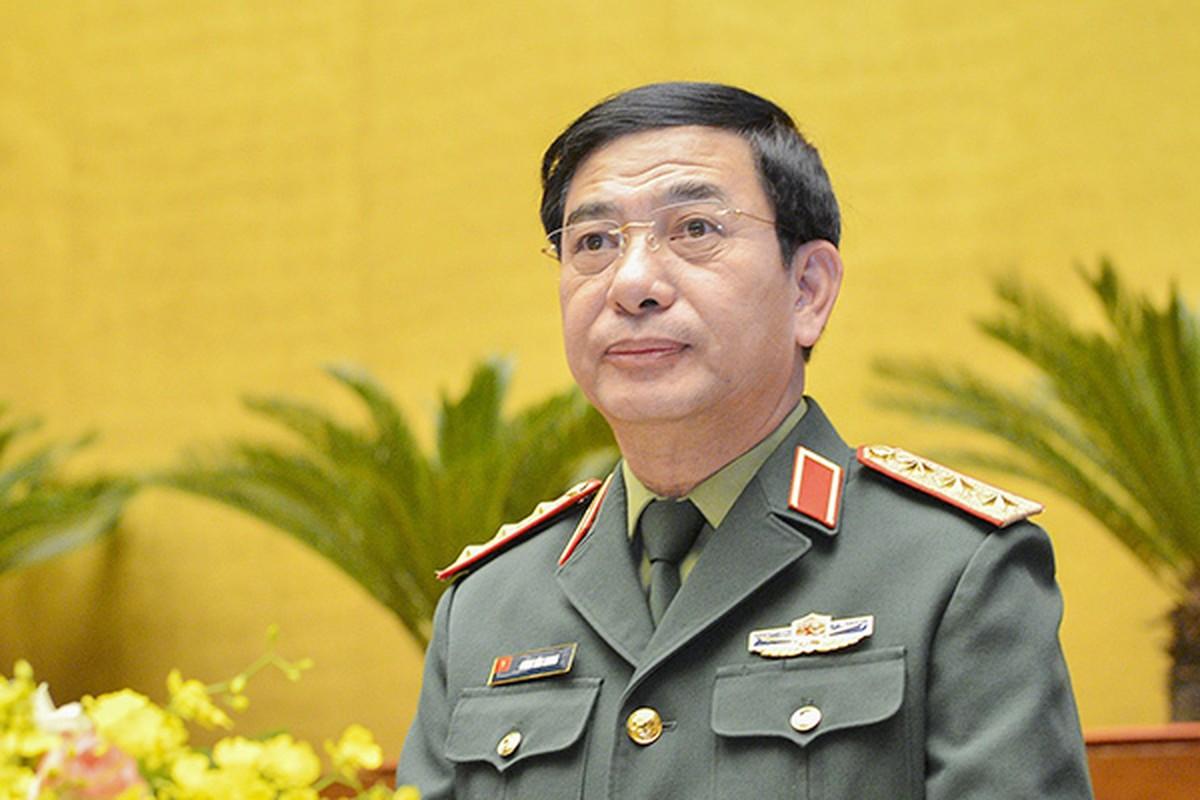 Thu tuong Pham Minh Chinh va 14 thanh vien Chinh phu ung cu DBQH-Hinh-7