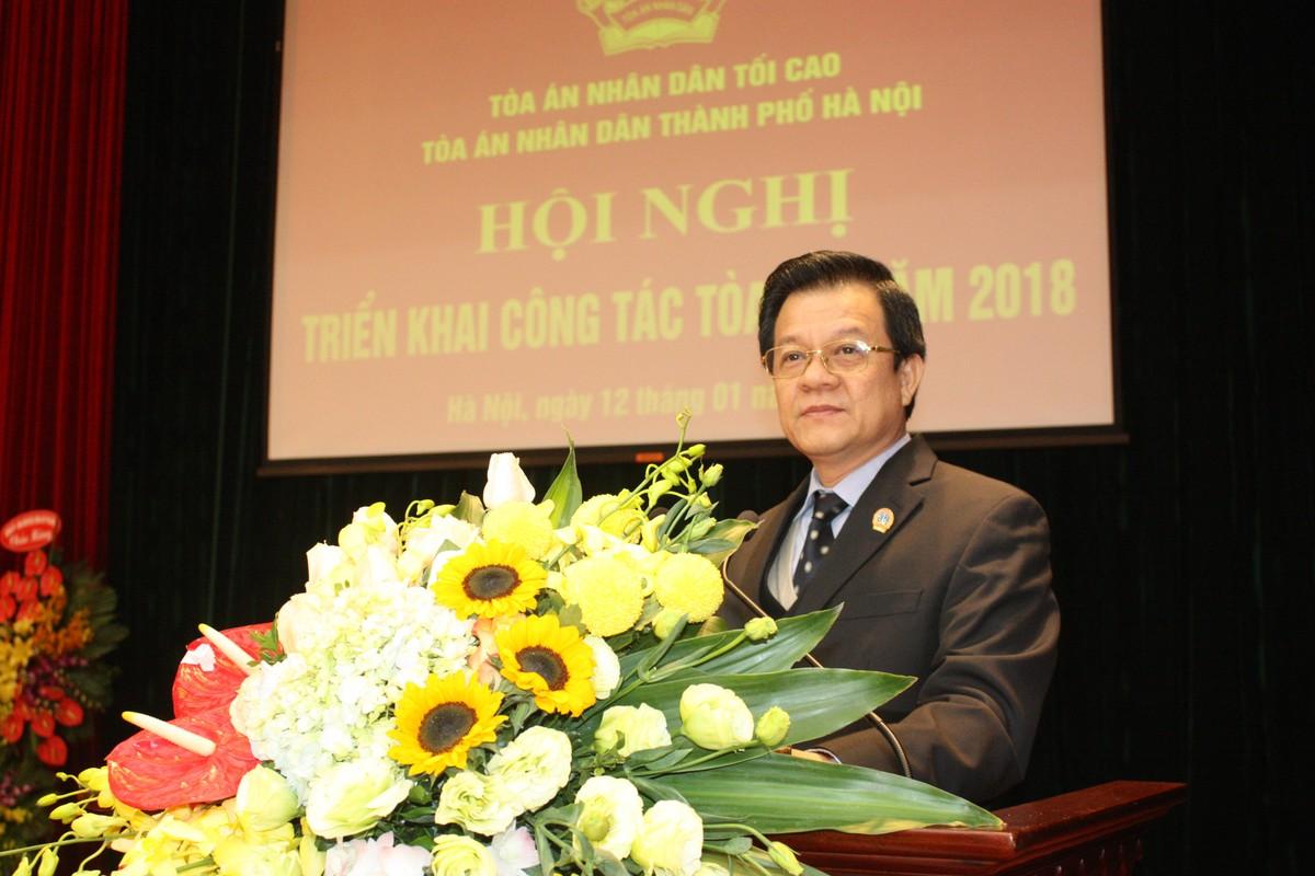 Chan dung tan Bi thu Tinh uy An Giang Le Hong Quang-Hinh-5
