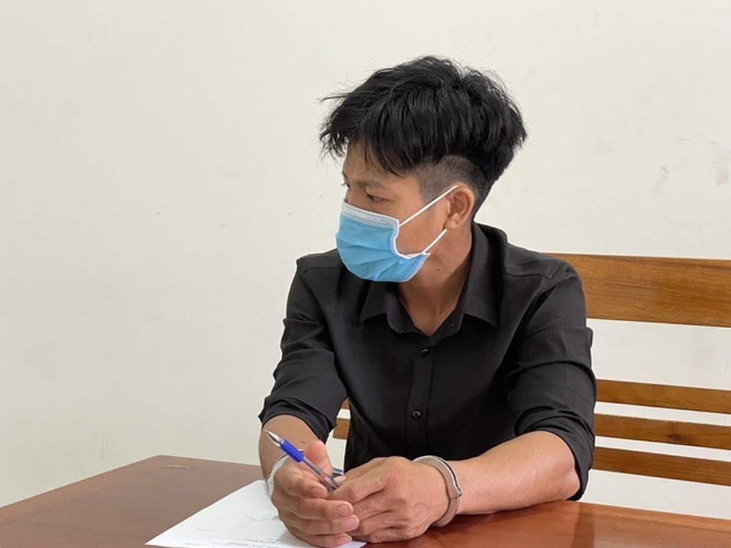 Tin nong ngay 1/5: Vung Tau phat khach tam bien khong deo khau trang-Hinh-8