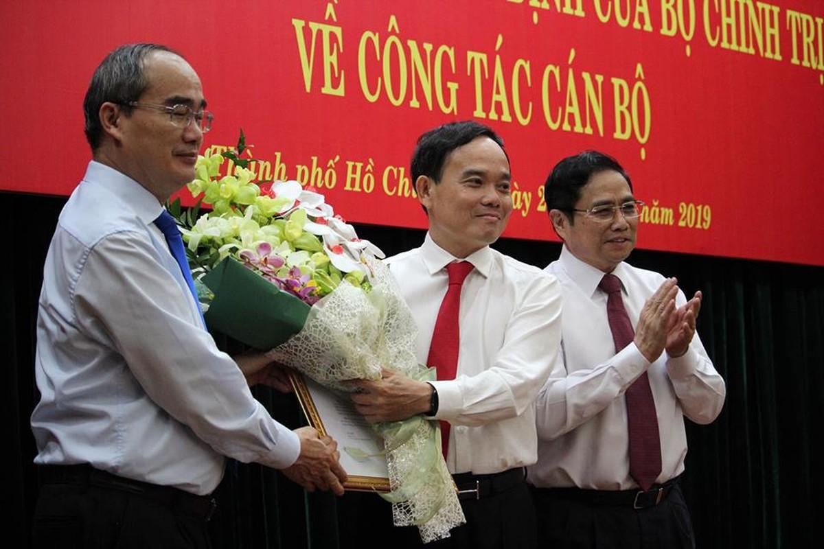 Chan dung tan Bi thu Thanh uy Hai Phong Tran Luu Quang-Hinh-10
