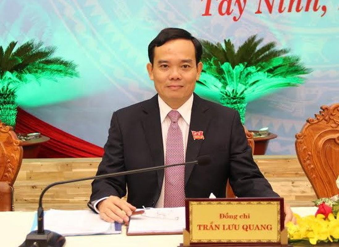 Chan dung tan Bi thu Thanh uy Hai Phong Tran Luu Quang-Hinh-8