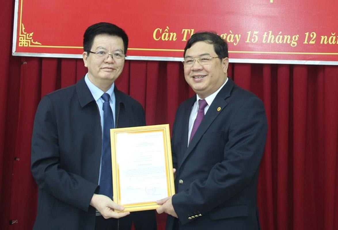 Pho Truong ban Noi chinh Trung uong lam Bi thu Tinh uy Nam Dinh-Hinh-10