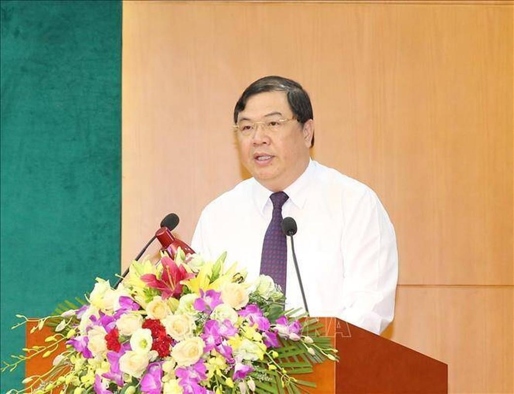 Pho Truong ban Noi chinh Trung uong lam Bi thu Tinh uy Nam Dinh-Hinh-7