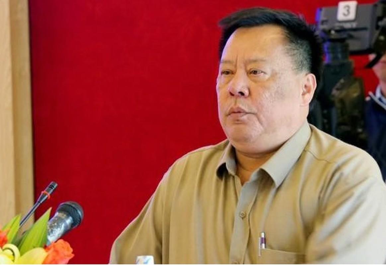 Khoi to, bat tam giam cuu Pho chu tich UBND tinh Khanh Hoa-Hinh-2