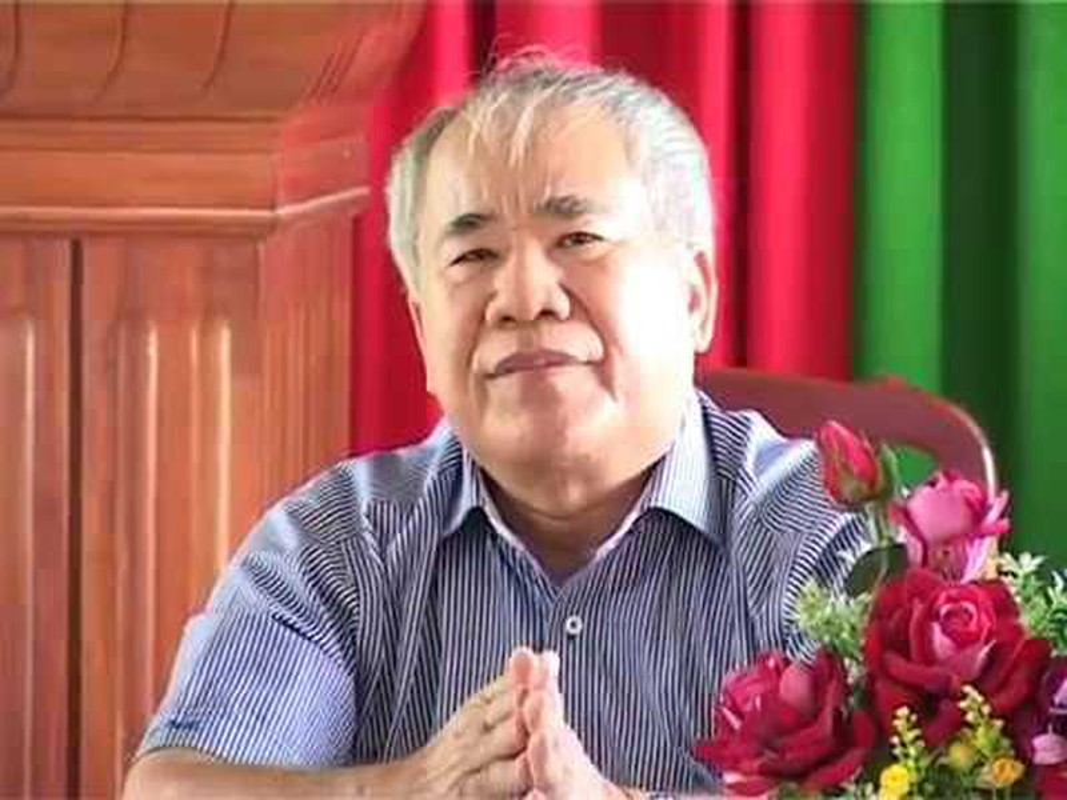 Khoi to, bat tam giam cuu Pho chu tich UBND tinh Khanh Hoa-Hinh-6