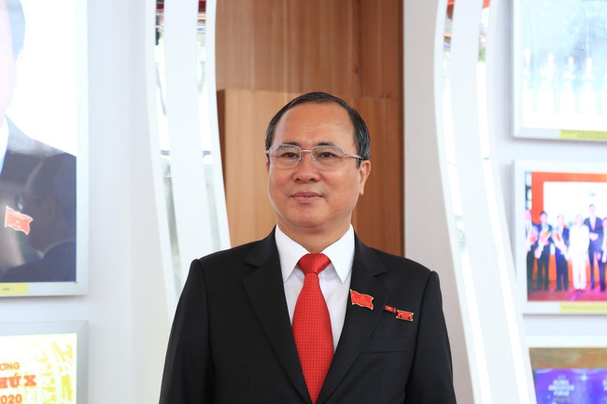Vi sao Bi thu Binh Duong Tran Van Nam xin khong lam dai bieu Quoc hoi khoa XV?-Hinh-4