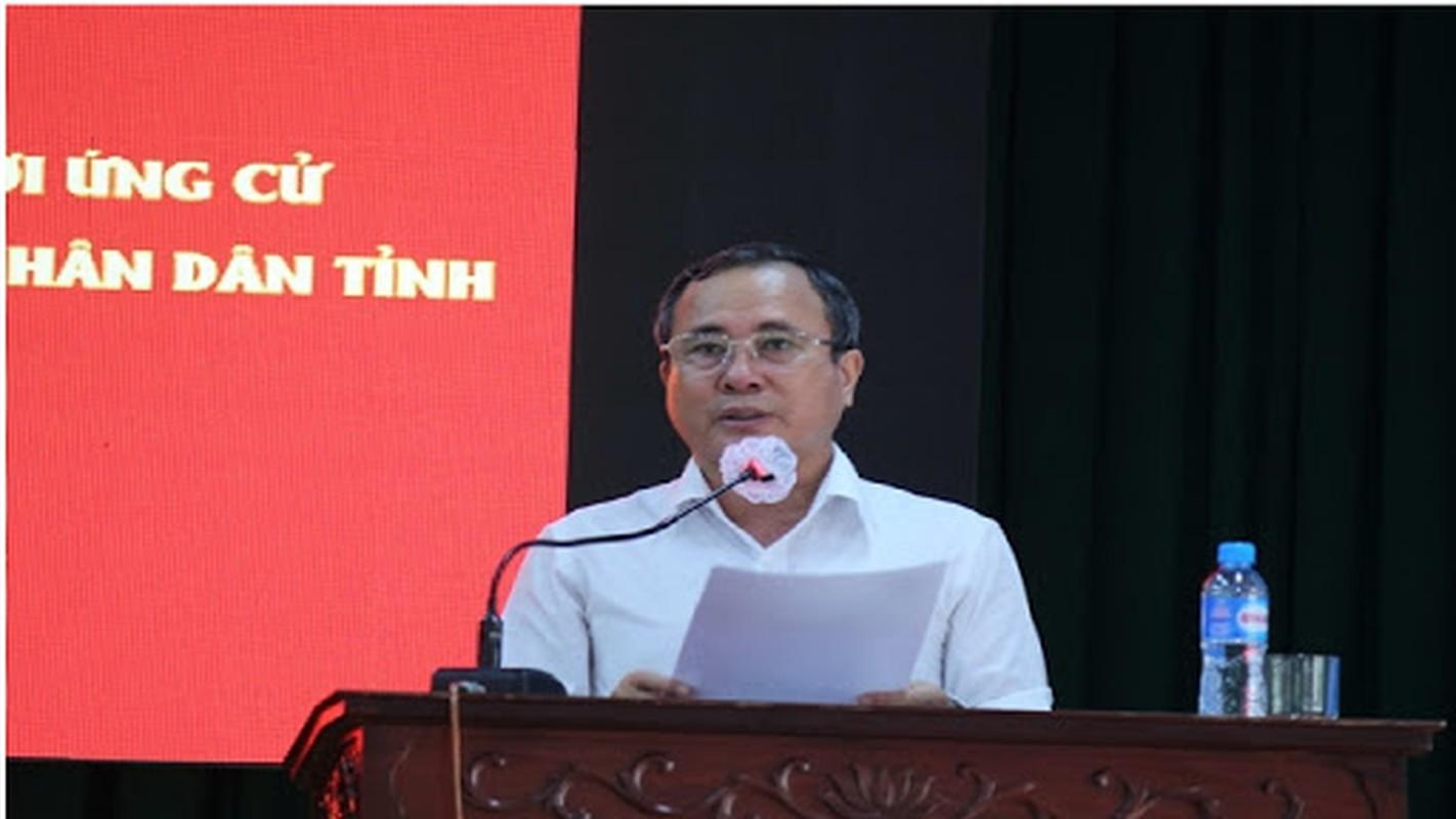Vi sao Bi thu Binh Duong Tran Van Nam xin khong lam dai bieu Quoc hoi khoa XV?-Hinh-5