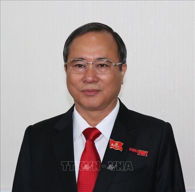 Vi sao Bi thu Binh Duong Tran Van Nam xin khong lam dai bieu Quoc hoi khoa XV?-Hinh-6