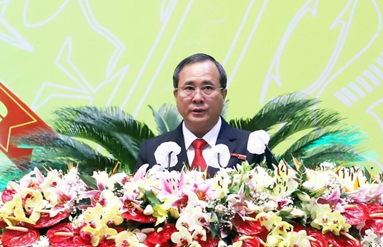 Vi sao Bi thu Binh Duong Tran Van Nam xin khong lam dai bieu Quoc hoi khoa XV?-Hinh-8