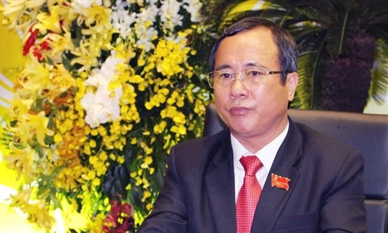 Vi sao Bi thu Binh Duong Tran Van Nam xin khong lam dai bieu Quoc hoi khoa XV?-Hinh-9